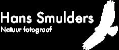 Kijk Naar Natuur Logo